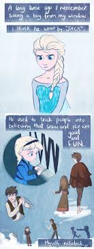 91 best images about Jack Frost and Elsa on Pinterest Disney.