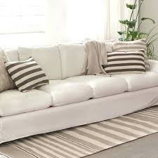 dash and albert striped rug dash and striped rug dash albert striped indoor outdoor rugs