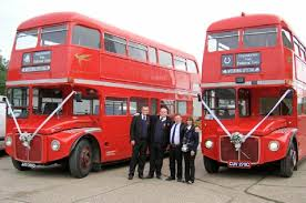 routemaster bus hire for weddings & special occasions Wedding Hire London Bus Wedding Hire London Bus #16 wedding hire london bus