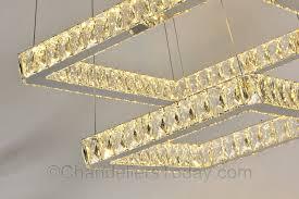 led chandelier bulbs home depot