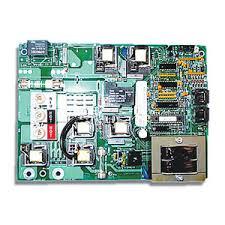 balboa circuit board,value board, 54161 hot tub and spa part balboa circuit board troubleshooting at Balboa Circuit Board Wiring Diagram