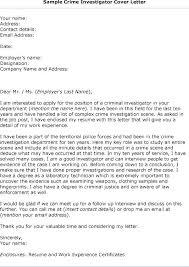 Job Application Cover Letter Opening Sentence Cover Letter First Paragraph Closing Paragraph Cover Letter Examples