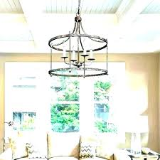 farmhouse style chandelier chandeliers awesome agave 5 light candle within remodel farmh