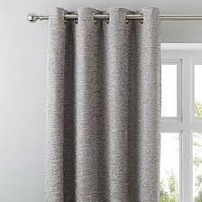 Black living room curtains Velvet Curtains Mirabelle Stone Eyelet Curtains Loz50percentoffws15 Dunelm Eyelet Curtains Ready Made Eyelet Curtains Dunelm