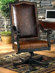 lifeform high back executive office chair high back traditional tufted burdy leather executive office high back