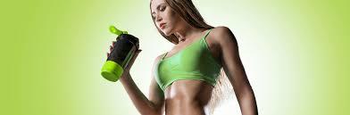 """Résultat de recherche d'images pour """"sport et nutrition"""""""