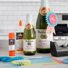 Diy Wine Bottle Labels Fathers Day Gift Idea Printable Diy Bottle Labels Kids