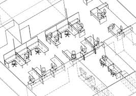 office layout designs. Modern Office Design Layout For Increase Worker Productivity | My C23 Designs R