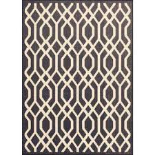hampton bay outdoor rugs bay rugs the home depot bay outdoor rugs home depot hampton bay