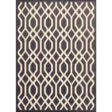 hampton bay outdoor rugs bay rugs the home depot bay outdoor rugs home depot hampton bay