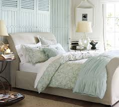 pottery barn duvet cover discontinued attractive fl bedding throughout 9 theold5milehouse com pottery barn duvet covers discontinued