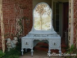 distressed antique furniture. Gallery Photo Distressed Antique Furniture B