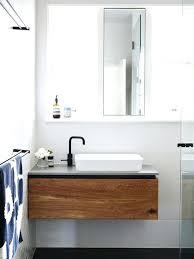 modern bathroom sink. Exotic Floating Bathroom Sink Marvelous Modern Vanities For Sale And With Tops