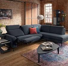 modern sectional sofas gautier furniture