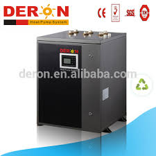 jacuzzi heat pump. Brilliant Jacuzzi Deron Ground Source Heat Pump Water Heater Provide Hot Bathtubs  Jacuzzi And Jacuzzi Heat Pump