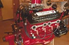 similiar ford y block complete engine keywords ford y block complete engine ford wiring diagram