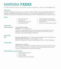 Sales Associate Resume Resume For Sales Associate Thrifdecorblog Com