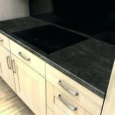 basalt slate laminate tops formica review