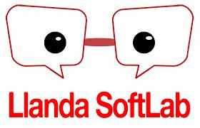 Jb Websites Jb Llanda Software Services Websites Online Promotions