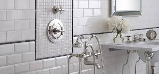 home and furniture enthralling matte subway tile at white 2 x 8 inch metro collection