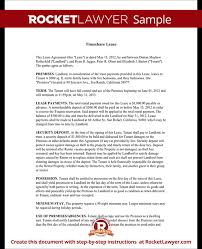 Agreement Form Doc Cool Timeshare Contract Free Timeshare Rental Agreement Form
