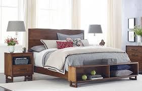 Bedroom Furniture | La-Z-Boy