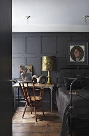 1000 ideas about black bedrooms on pinterest black table black bedroom furniture and black living room furniture bedroom ideas black