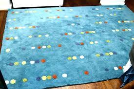 polka dot area rug polka dot area rugs fancy polka dot area rug blue polka dot polka dot area rug