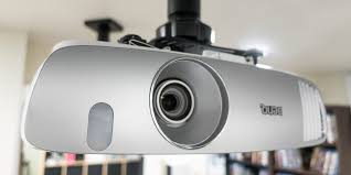 The Best Cheap Projector For 2019 Reviews By Wirecutter