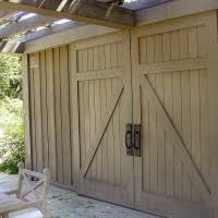 exterior sliding barn doors. Exterior-door-barn-3 Exterior Sliding Barn Doors .