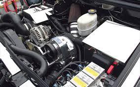 similiar hummer h motor keywords 2006 hummer h2 sut motor