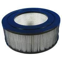 kenmore hepa air cleaner. sears/kenmore replacement hepa filter 83239 (20590) kenmore hepa air cleaner