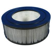 kenmore air purifier. sears/kenmore replacement hepa filter 83239 (20590) kenmore air purifier