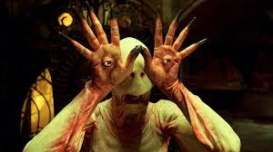 Image result for pan's labyrinth