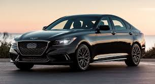 2018 hyundai genesis g80. perfect genesis on 2018 hyundai genesis g80