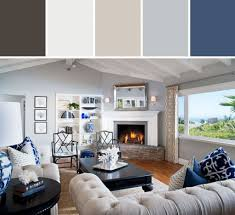 Nautical Decor Nautical Decor Living Room 1000 Ideas About Nautical Living Rooms