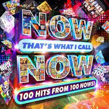 Baby You Light Up My World Like Nobody Else Lyrics One Direction What Makes You Beautiful Lyrics Genius Lyrics