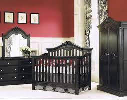 Furniture Used Nursery Furniture Sets Sale Baby Nursery Awesome