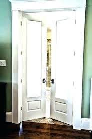 interior double french doors master bedroom photo 5 of 9 canada french door interior