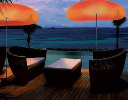 Surprising Design For Patio Furniture With Umbrella