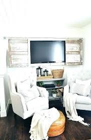 rv tv mount bedroom mount bedroom ideas best mount ideas on bedroom cabinet ideas bedroom rv tv mount