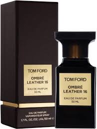 tom ford ombre leather 16 50ml