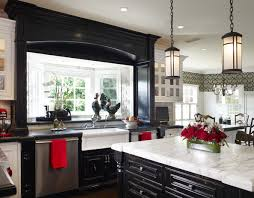 cool kitchen ideas. Wonderful Cool Fabulous Cool Kitchen Ideas And And Decor 0
