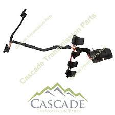transmission wire harness 4r44e 4r55e 5r55e transmission internal wire wiring harness ford explorer ranger