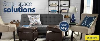 Winning Walmart Living Room Furniture Big Lots Sofas Liberty Sets