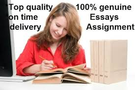 hnd hnbs coursework pdp dissertation assignment essay tutoring  hnd hnbs coursework pdp dissertation assignment essay tutoring editing help