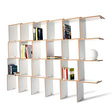 bookcase perfect contemporary bookcase for cool luxury bookcase shelf bookcases book shelves ideas
