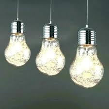 crystal light cover glass light bulb covers chandeliers chandelier bulb cover lighting unique glass light covers