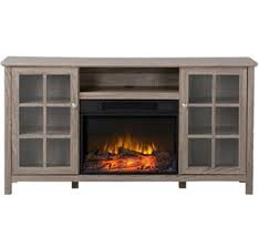 electric fireplace heaters the home depot canada mantel electric fireplace at canadian tire contemporary