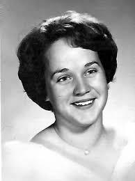 Myrtle Erickson Obituary - Bakersfield, CA
